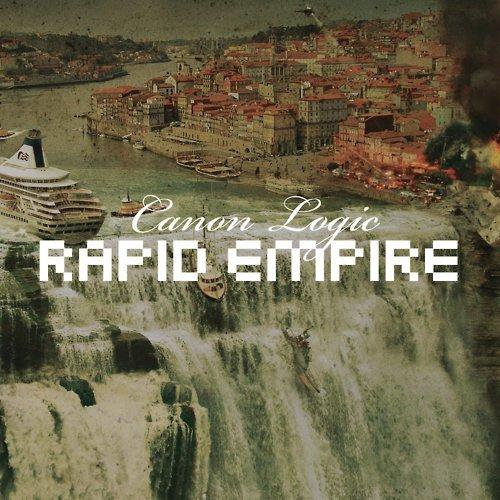 Rapid Empire_CanonLogic